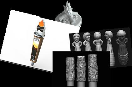Tap Handle design, tap handle, consultation, beer tap, kombucha tap, cider tap