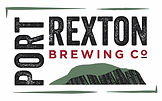 port rexton brwing, tap handles, beer tap handles, tap handles canada, beer branding, brewery branding