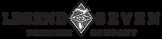 legend seven brewing company, tap handles, beer tap handles, tap handles canada, beer branding, brewery branding