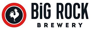 big rock brewery, tap handles, beer tap handles, tap handles canada, beer branding, brewery branding