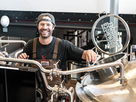 Become the most successful Brewery in Canada