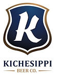 kichesippi beer, tap handles, beer tap handles, tap handles canada, beer branding, brewery branding