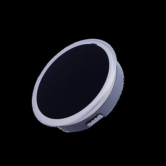 嵌入式無線充 GF01