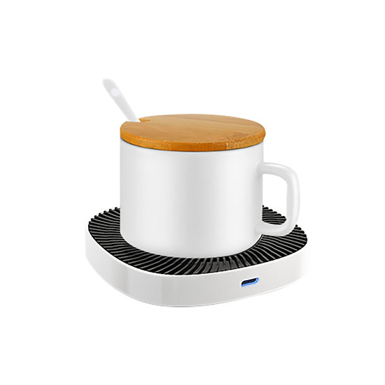 Heating Cup Wireless Charger GD01
