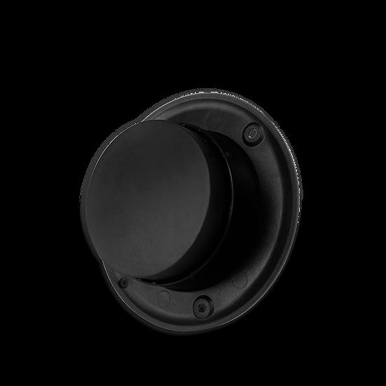 嵌入式無線充 GF03