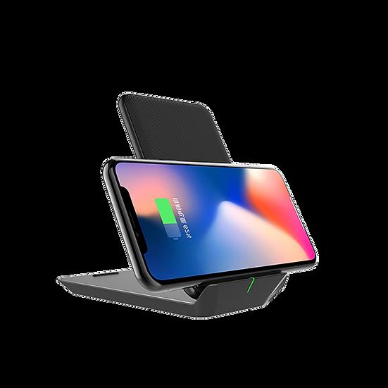 Bracket-type Wireless Charger PC18
