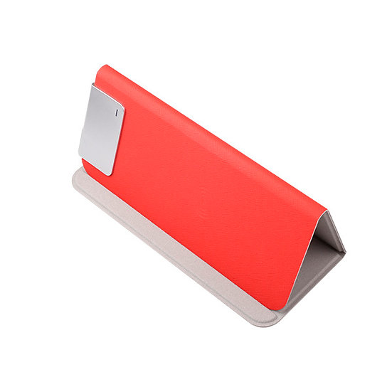 滑鼠墊無線充 PC05