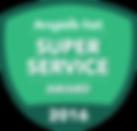 2016_SSA_CertificateEditable.png