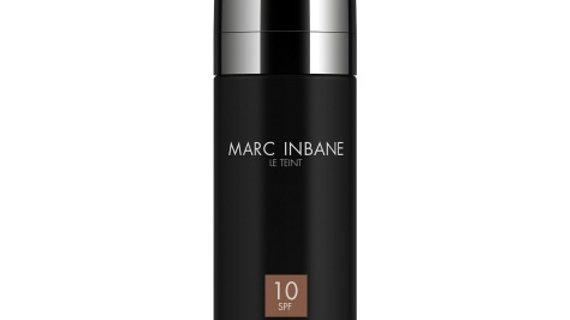 Marc Inbane - Le Teint