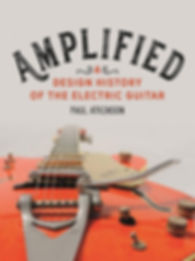 Amplified cover.jpg