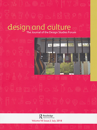 Design & Culture cover final low res.tif