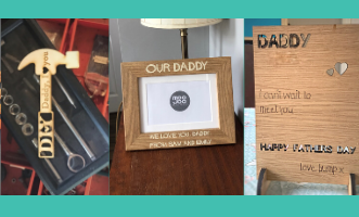 5 Cool Father's Day Gift Ideas