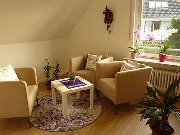 psychotherapy clinic in hamburg