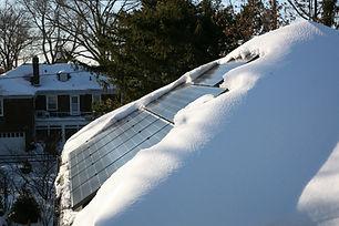 Cleveland, solar power, home solar, cleveland solar, solar energy, renewable energy, affordable solar