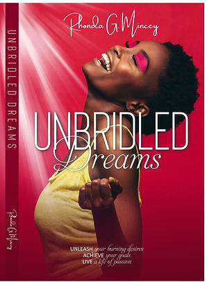 Unbridled%20Dreams%20Cover%20_edited.jpg
