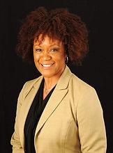 Rhonda brown jacket.jpg