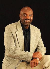 Doug brown blazer prof.jpg