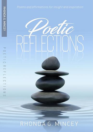 Poetic Reflections (4).jpg