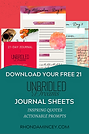 Journal Sheets Graphic for Download.png