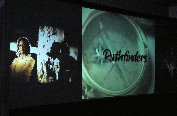 pathfinders Video Intro Slide (2).jpg