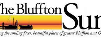 bluffton sun times logo.jpg