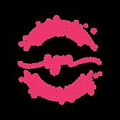 RGM elegant logo.png