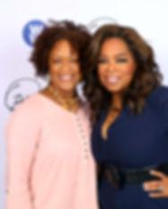 Rhonda and Oprah.jpg