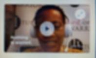 jean video cover.jpg