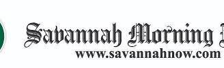 Savannah Morning News logo.jpg