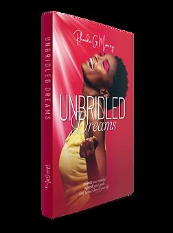 unbribled dreams 3d1.png