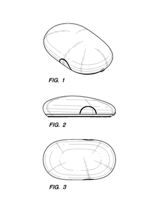4760 apple mouse test Drawings_Page_2.pn