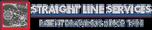 SLS_logo-light.png