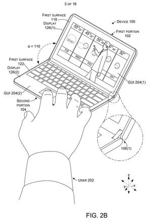 Microsoft Surface Duo Phone.jpg