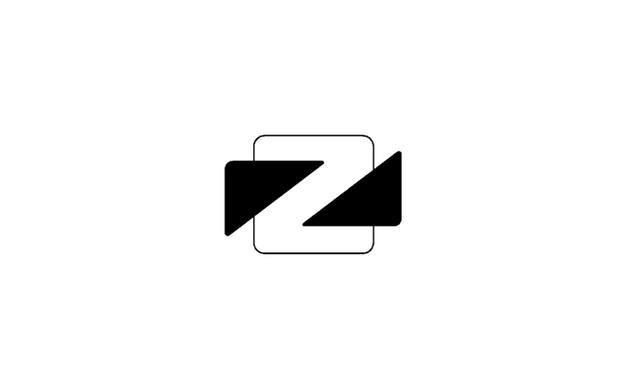ZMANDA Trademark Design.png 2014-8-25-11
