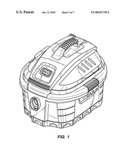 D619770_Combined_wet_and_dry_vacuum