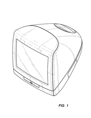 APPLE monitor for web Drawing.png