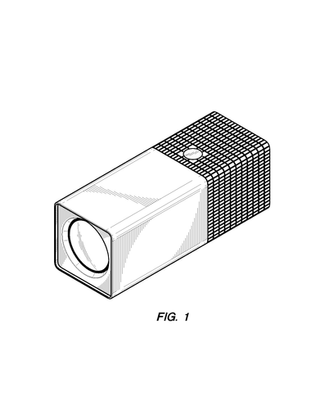 Lytro Camera Design Drawings.png