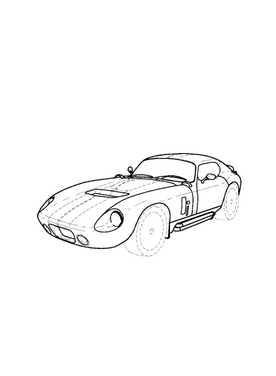 daytona coupe trademark.png 2014-8-25-11