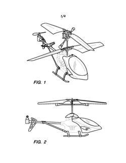Helicopter Design Drawings_Page_1