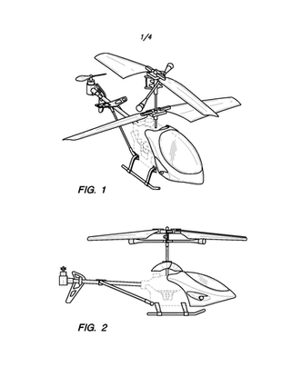 Helicopter Design Drawings_Page_1.png