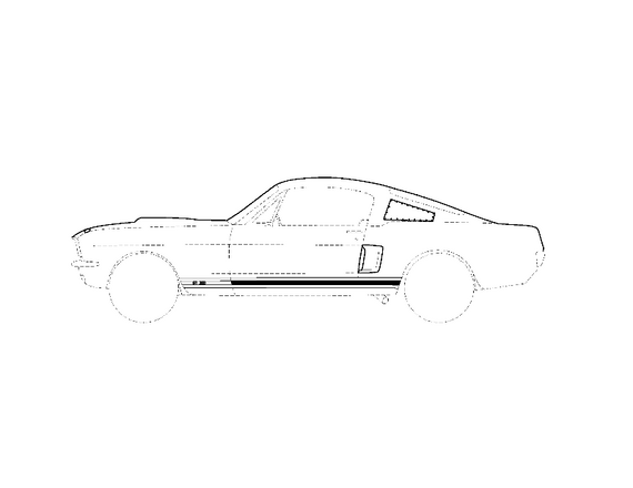 Doug Kautzky Shelby Trademark Drawings_e