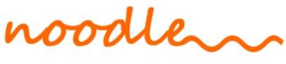 noodle-white-orange-high-res_edited.jpg