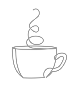 cup-tea.png