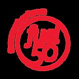 Logo-Red-Career-path-software-Custom.png