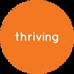 Thriving-Logo_200.png