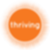 Thriving-Logo_200.png