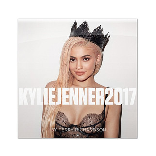 KYLIEJENNER2017