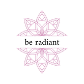 BR_Logo_PNG-01.png