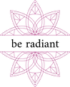 BR_Logo_PNG.png