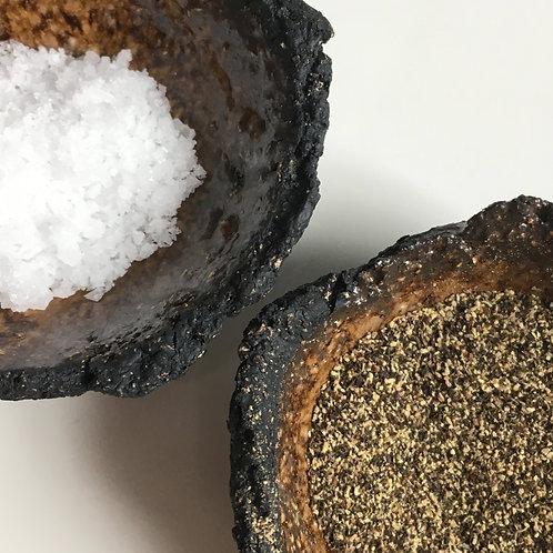 Spice Pinch Bowls